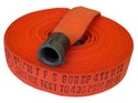 Mtfs-800-Dp-Fire Hose