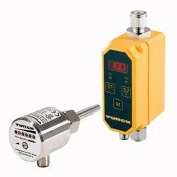 Flow Sensors Flow Meters