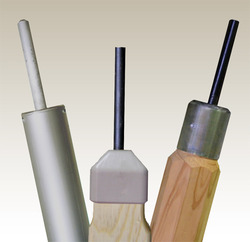 Wood Tent Poles & Wood Tent Poles from Aadvantage Tent Fittings Inc. Supplier of ...