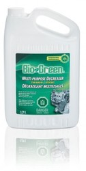 Bio-green Multi-purpose Degreaser