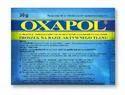 Oxapol Deactivates Bacteria