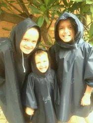Poncho Raincoats