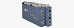 Quad Pack Power Or Audio Interface