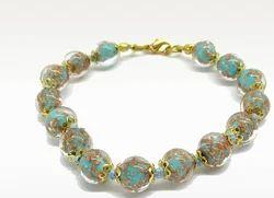 Corintia Bracelet