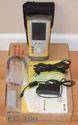Topcon GPS L1 L2 Glonass Hiper Lite Plus RTK Complete