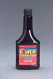 Malco Power Steering Fluid