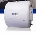 Electric Storage Water Heater