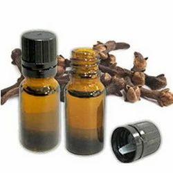 separation of uegenol from clove oil
