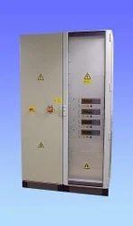 Microwave Pulse Generator