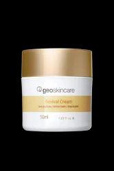 Anti Aging Revival Cream