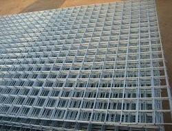 Wire Mesh Welded Mesh