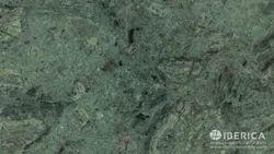 Verde Guatemala Marble Stone