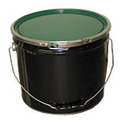 Specialty Pails-2.5 Gallon