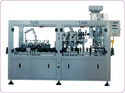 Automatic Bottle Filling Lines