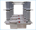Vbt Transmaster Switches (Up To 69kv)