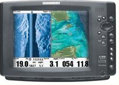 techsonic industries inc humminbird new products harvard business school Techsonic industries harvard business school 9-591-007 november 30, 1990 do techsonic industries, inc: humminbird—new products no.