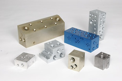 Hydraulics Tools