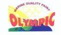 Olympic / Fast Drying Enamel
