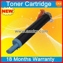 Black Canon Toner NPG-28