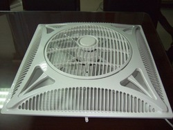 False ceiling fan from smart industrial corporation co false ceiling fan mozeypictures Gallery