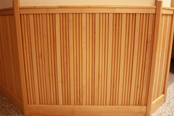 Wall Ceiling Panels
