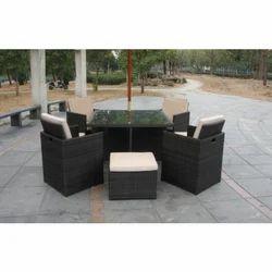 rattan garden furniture 4u ltd from united kingdom cube set