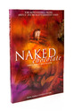 Naked Chocolate The Astonishing Truth About The World S Greatest Food