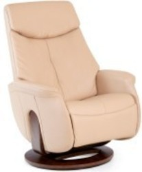 Sitbest Recliners of Norway  sc 1 st  HelloTrade & Ribble Valley Recliners Ltd from United Kingdom - Elano Lotus ... islam-shia.org