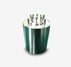 Thermal Battery from Vitzro Cell. Manufacturer of Thermal ...