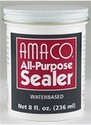 All-Purpose Sealer