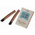 Moxa / Smokeless Moxa Rolls