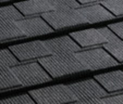 decra senator shingle decra classic tile from ahi roofing. Black Bedroom Furniture Sets. Home Design Ideas