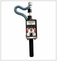 Hydrocarbon Detector