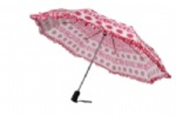 Fold Fashion Umbrella