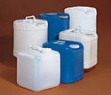 Treatment Of Septic Systems