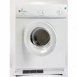 Natural Gas Clothes Dryer Btu