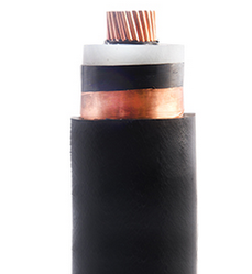 Rated Cable, Thhn-thwn Cable from Columbia Wire & Cable Corporation ...