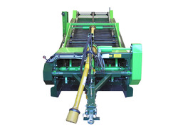 Separators Machine