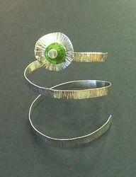 Sun Lg Bracelet