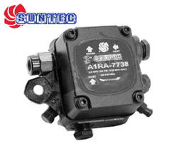 Suntec Pumps Oil Pump Single Stage
