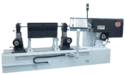 Line Boring Machines for Cylinder Heads and Blocks