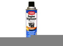Citrus Engine Degreaser