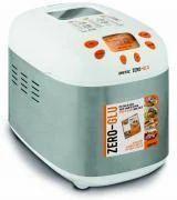Zero Glu Bread Making Machine