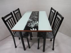 Designer Dinning Table Set