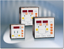 Automatic Transfer Switch Controllers