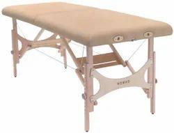 Nomad Massage Tables
