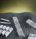 Aluminum Products / Master Alloys
