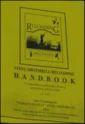 Steel Shotshell Relaoding Handbook