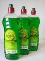 Dishwashing Liquid