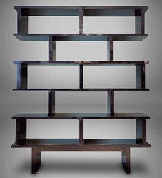 Classique Bookcase